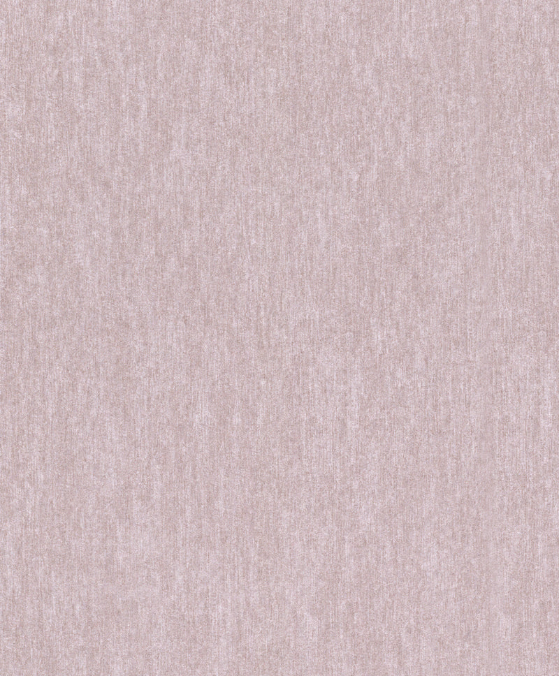 Grey Minimalist Wallpaper R4020 | Transitional Home Interior
