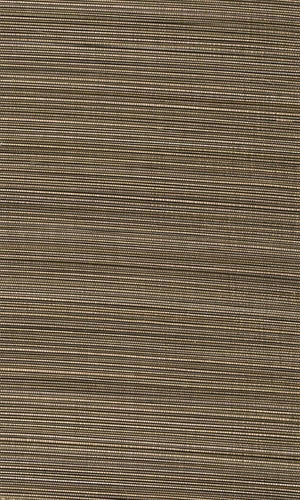 Bamboo Gradient Yellow and Beige Grasscloth Wallpaper R2848