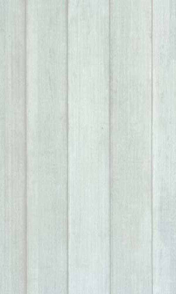 faux wood wallpaper, Cool Grey Faux Wood Wallpaper R1381 | Vintage Home Interior
