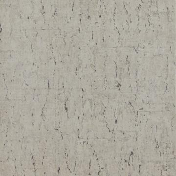 Marbled Metallic Pale Beige Natus Wallpaper C7158