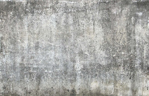 Coarse Concrete M8991