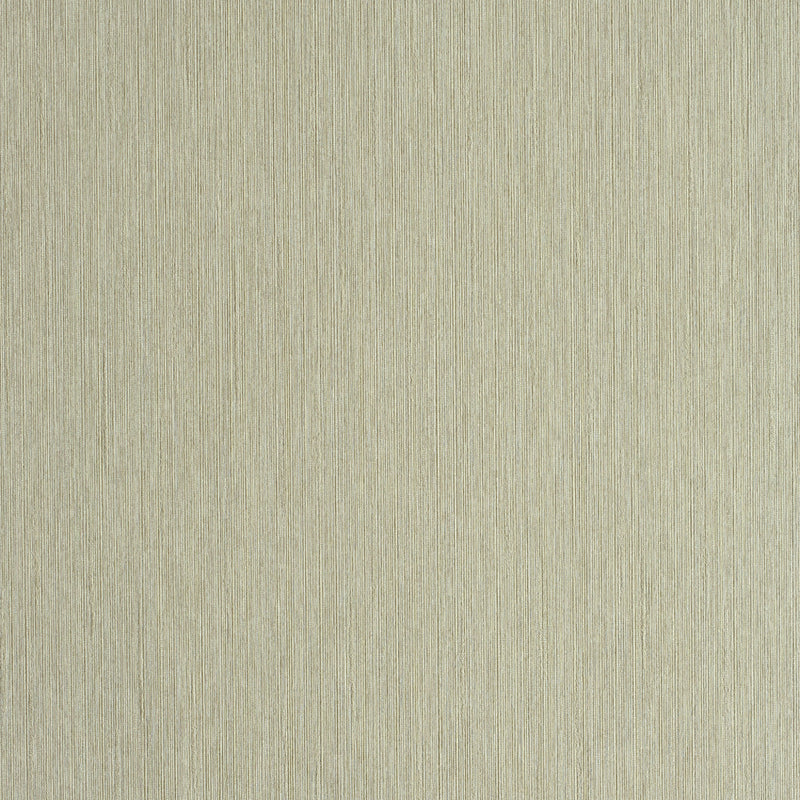 Beige Plain Textured Wallpaper SR1285 | Transitional Home WallCovering