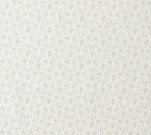 Ivory Weaved Nest Wallpaper R2258