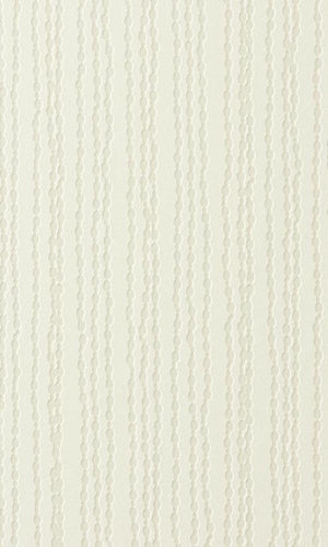 Luxury Off-white Pearl Wallpaper Stripe SR1769. Metallic wallpaper. Bead wallpaper.