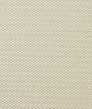 Taupe Plain Textured Wallpaper SR1826 | Luxury Home Interior