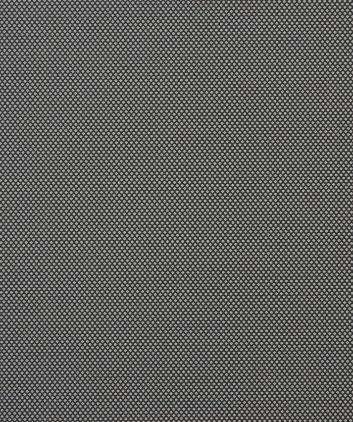 Black Endless Plain Textured Wallpaper SR1822. Bedroom Wallpaper. Textured wallpaper. Transitional wallpaper. Black Wallpaper.
