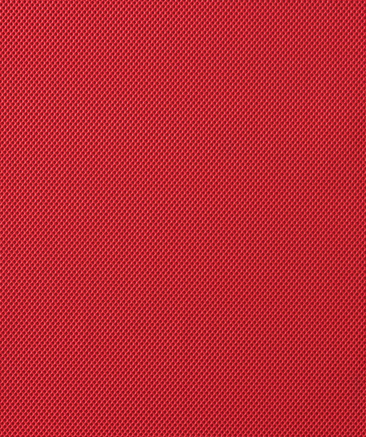 Endless Red Plain Textured Wallpaper SR1825