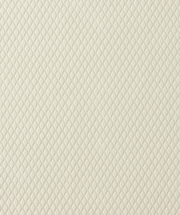 Gray Textured Wallpaper SR1805 | Modern Home Wall Covering