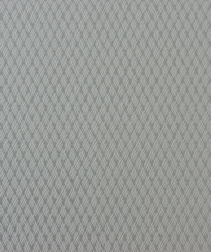 Platinum Textile Diamond Wallpaper SR1801 | Modern Home Wall Covering