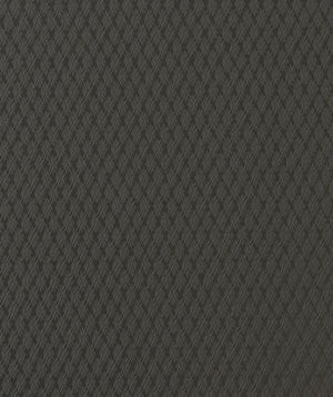 Trend Charcoal Diamond Wallpaper SR1804