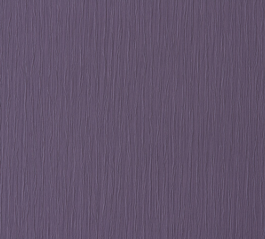 Serene Purple SR1292