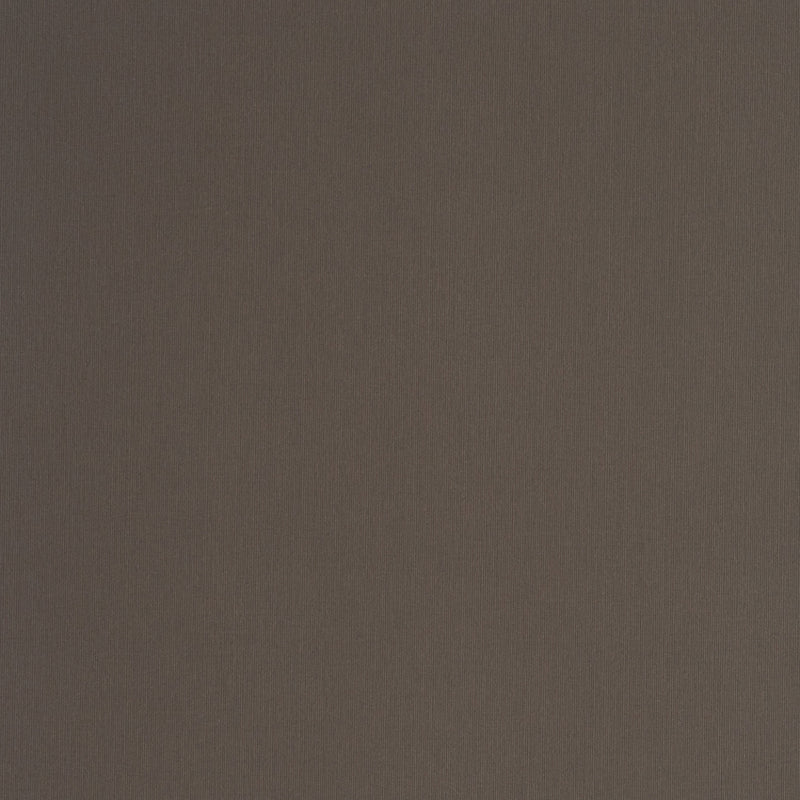 Modern Tone Brown Wallpaper SR1293