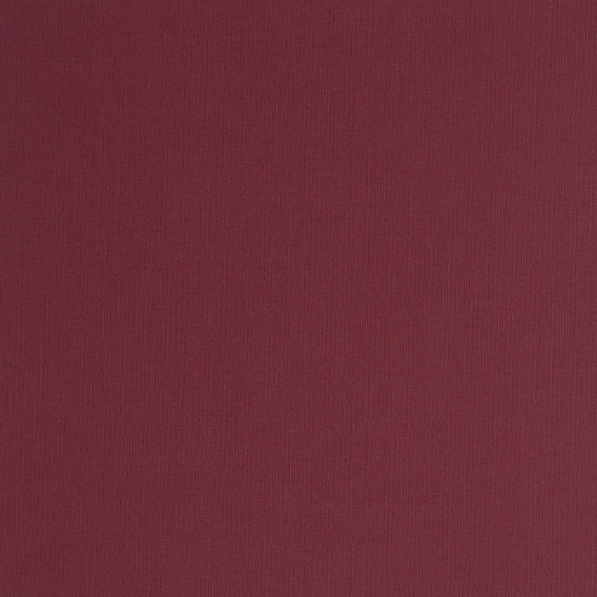 Modern Tone Burgundy Wallpaper SR1295