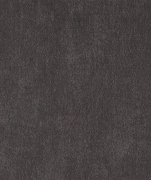 Modern Grain Coffee Wallpaper SR1149