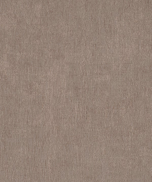 Modern Grain Brown Wallpaper SR1148