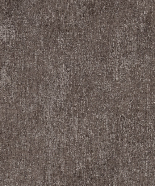 Grain Dark brown SR1152