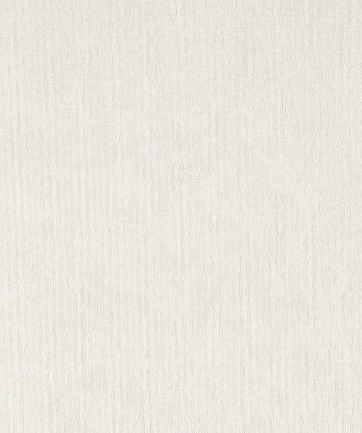 Cream Plain Textured Wallpaper SR1146