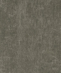 Grain Dim Plain Wallpaper SR1162