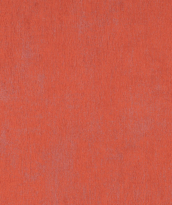Grain Red Orange Plain Wallpaper SR1154