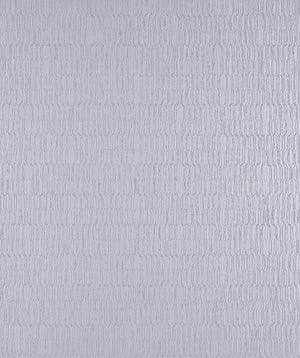 Beige Swerve Wallpaper SR1168