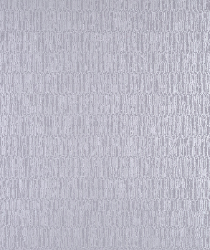 Swerve Heliotrope Contemporary Wallpaper SR1168