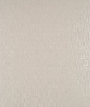 Swerve Off-white Contemporary Wallpaper SR1170. Contemporary wallpaper.