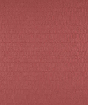 Violet Swerve Contemporary Wallpaper SR1169