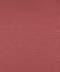 Plum Violet Swerve Wallpaper SR1169 | Modern Home Interior