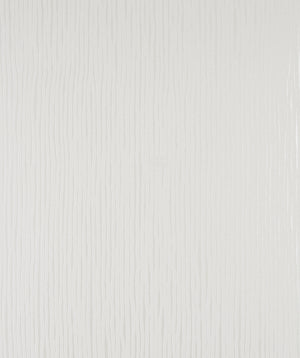Plain Silver Wallpaper SR1187 | Transitional Home Wall Covering