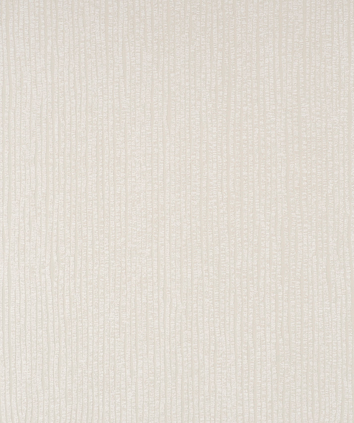 Torrent Tan Transitional Wallpaper SR1188