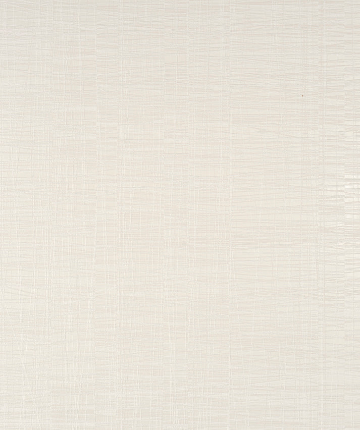 Winded Ivory Linear Wallpaper SR1175