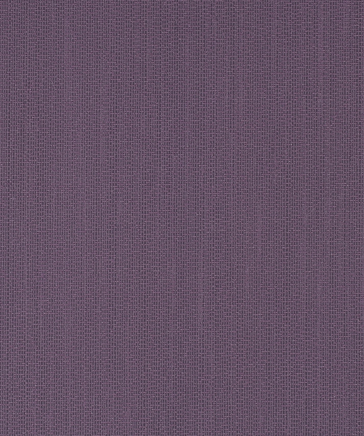 Stream Purple Transitional Wallpaper SR1182
