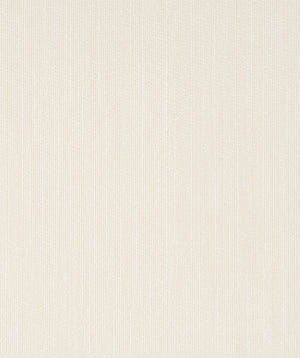 Stream Beige Transitional Wallpaper SR1180