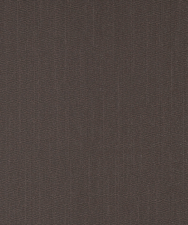 Elegant Black Wallpaper SR1181 | Classic Home Wall Covering
