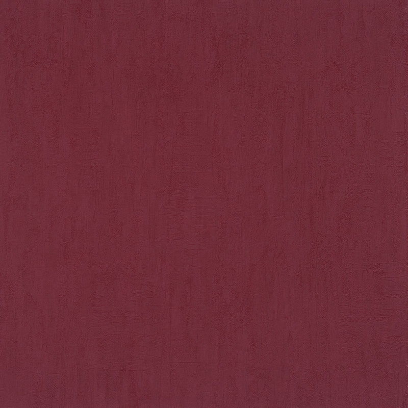Heavy Burgundy Modern Wallpaper SR1243