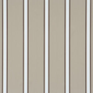 Extend Taupe Striped Wallpaper SR1244