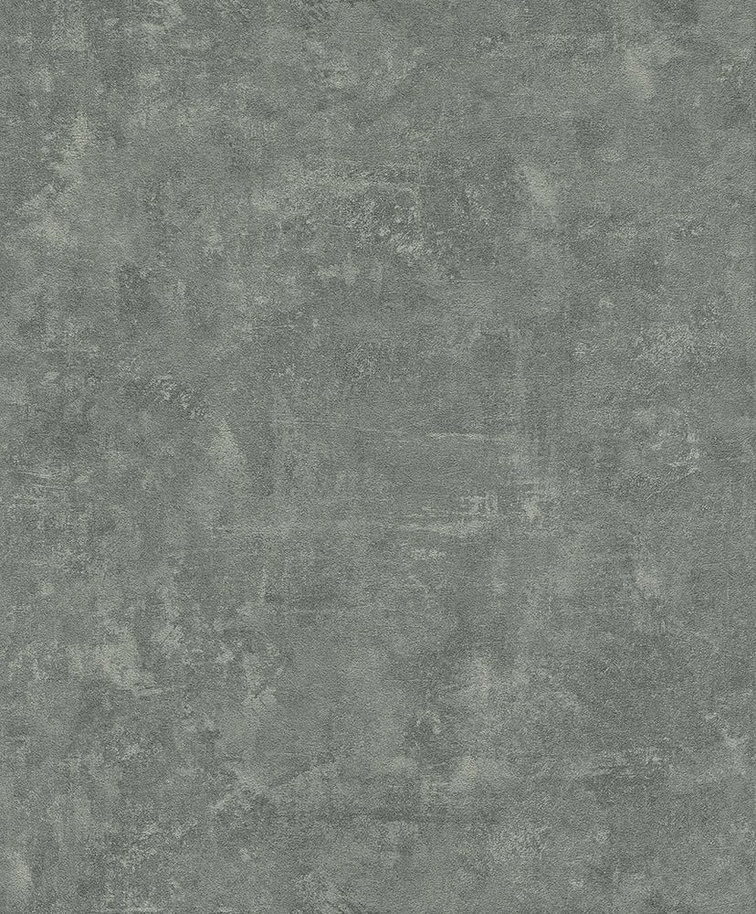 Faux Textured Concrete R5731