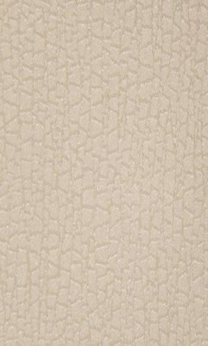Tan Faux Crocodile Skin Wallpaper  SR1684 | Nature Inspired Home Ideas