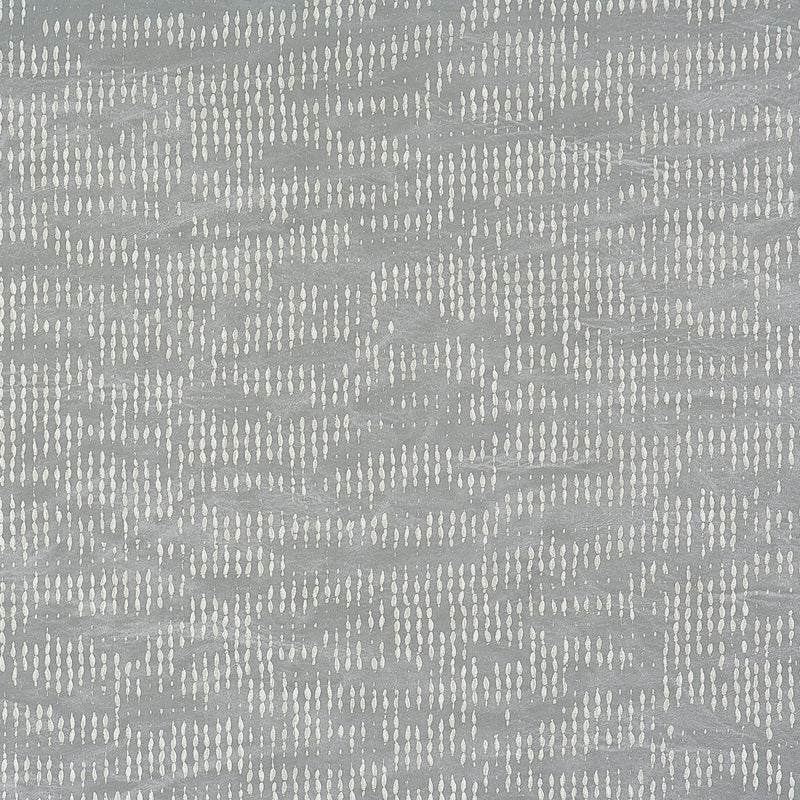 Cool Grey Abstract Tempo Wallpaper R2372