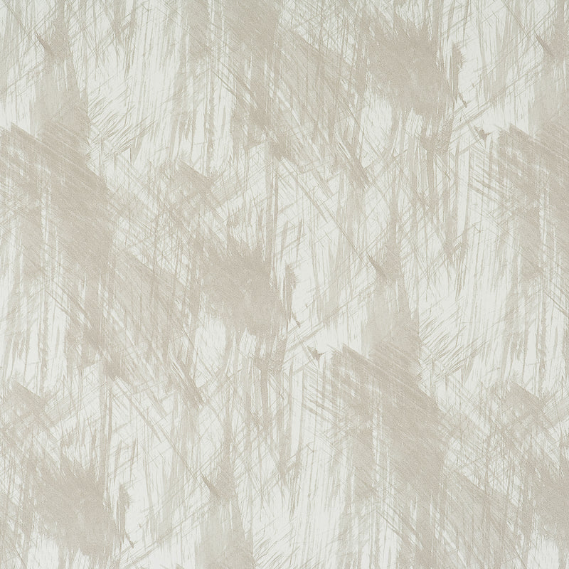 Tan Brush Stroke Contemporary Wallpaper R2381 . Contemporary wallpaper.