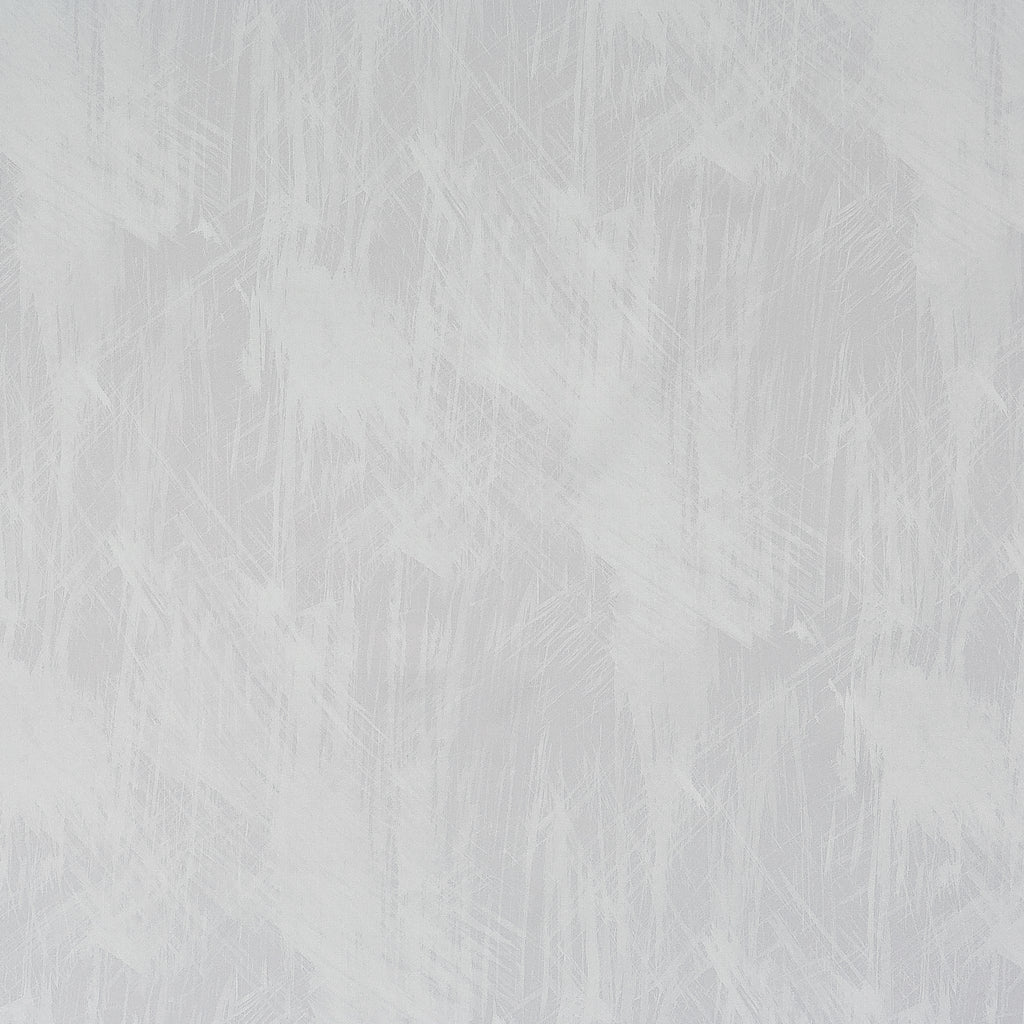 Light-Grey Brush Stroke Wallpaper R2383. Living room wallpaper. Textured wallpaper. Grey wallpaper. Contemporary wallpaper. Textured wallpaper.
