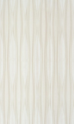Beige Swell Contemporary Wallpaper R2404
