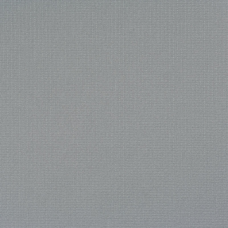 Ash Gray Plain Contemporary Wallpaper R2408