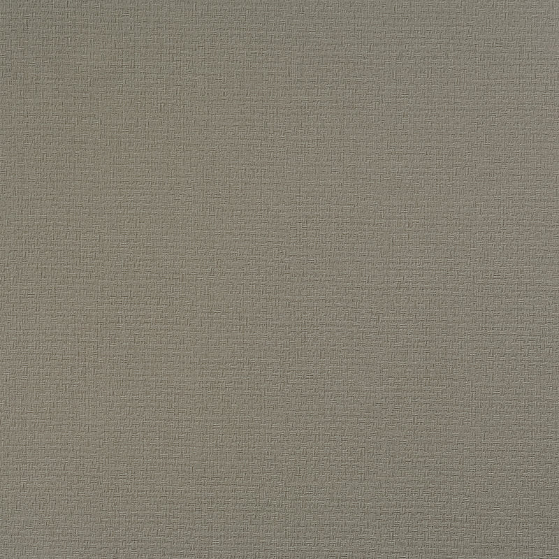 Mart Visser Smoke Gray String Wallpaper R2412