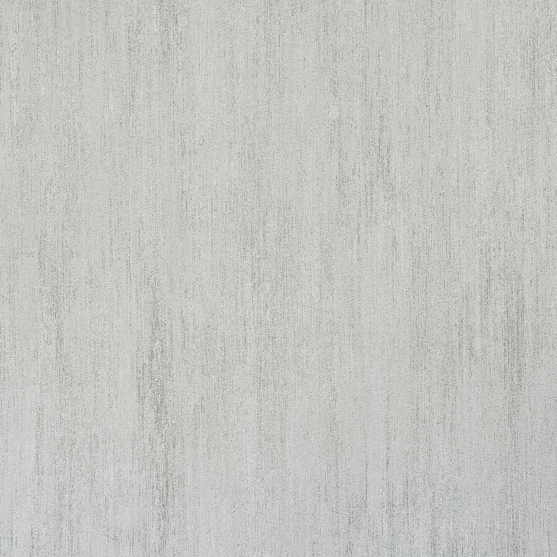 Camargue Gray Matte Wallpaper R2437