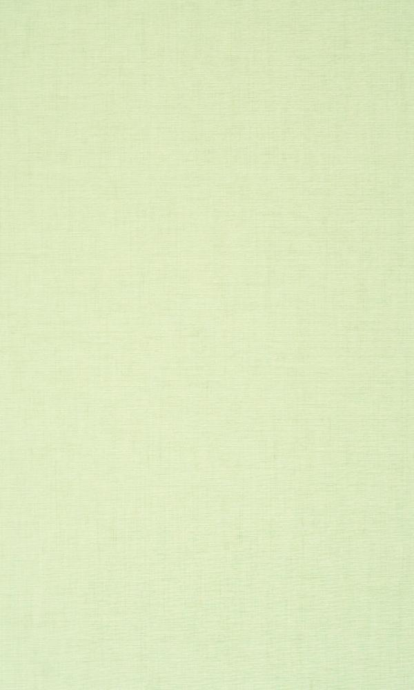 Mint Green Plain Wallpaper R2210 | Elegant Home Wall Covering