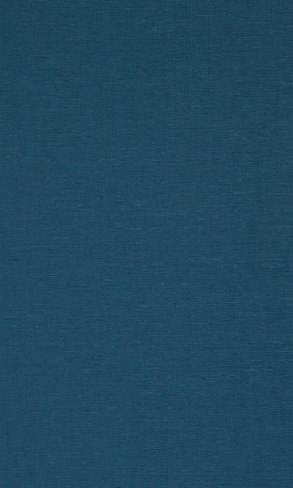 Plain Blue Wallpaper R2211 | Modern Home Wall Covering