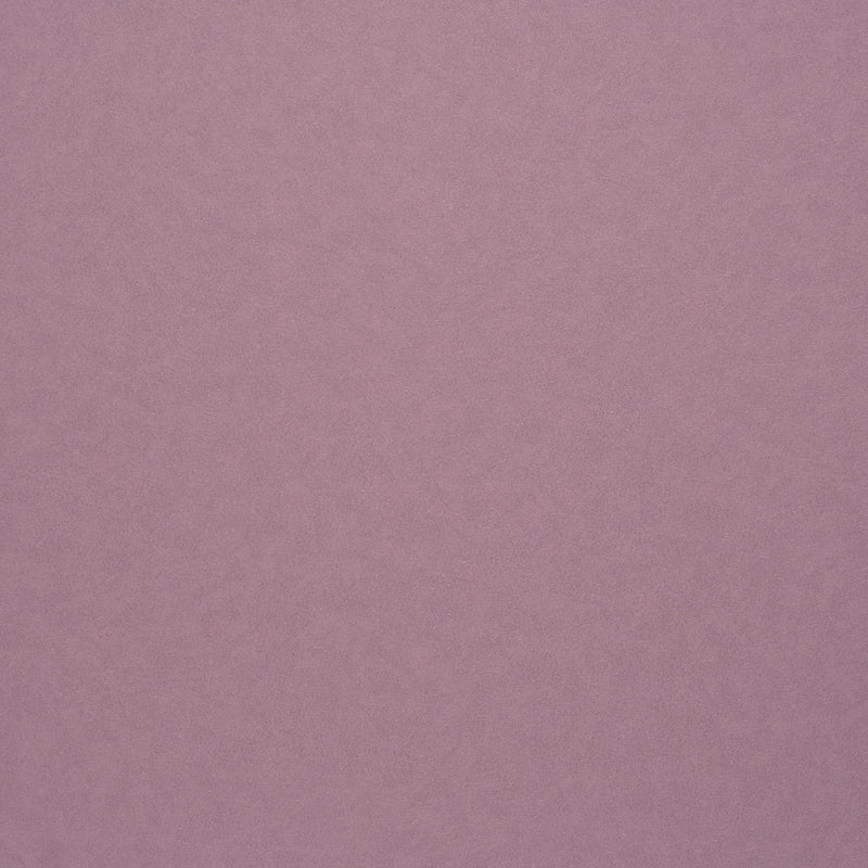Violet Smooth Textured Wallpaper R2510