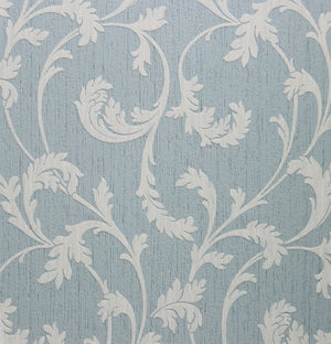 Powder Blue Fable R2628