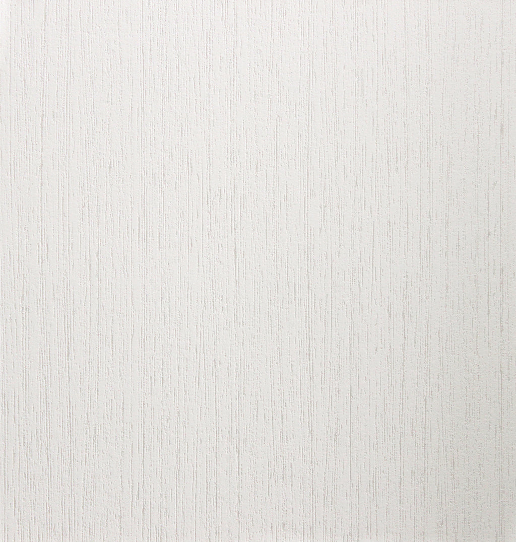 Off-White Plain Textured Wallpaper R2636